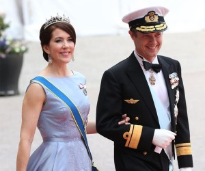 1435271436246_Swedish-Royal-Wedding-Guests-Prince-Frederik-and-Princess-Mary