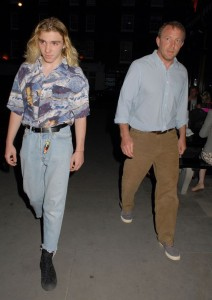 Guy-Ritchie-and-Rocco-Ritchie-leaving-the-Chiltern-Firehouse