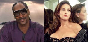 snoop-caitlyn-101