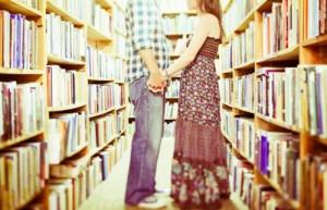 bookstore-300x193
