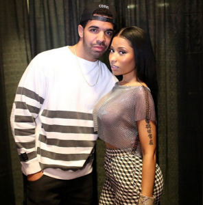 drake-nicki-minaj-that-grape-juice-2015-600x608
