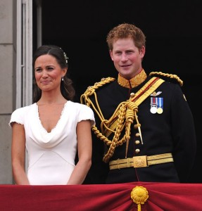 prince-harry-pippa-middleton-dating-01