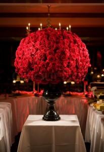 5433645-large-red-rose-flower-arrangement