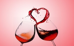 Drink-With-Love-800x1280-640x400
