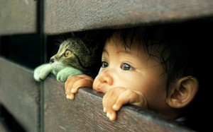 cat-and-kid-peeking-1920x1200