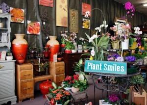 coquitlam-florists-florist-1434988752-700x500