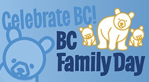 family-day-bc-gov-feature-size