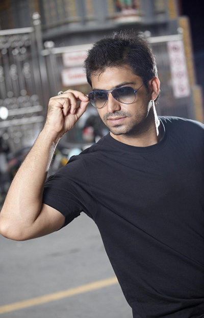 hindu single men in fountain Indian dating with elitesingles is a great way to find a compatible connection want to meet educated, dynamic, indian singles try us today.