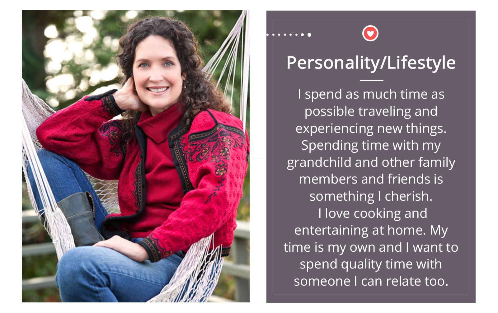 Blog  Select Introductions - Debra-personality.lifestyle