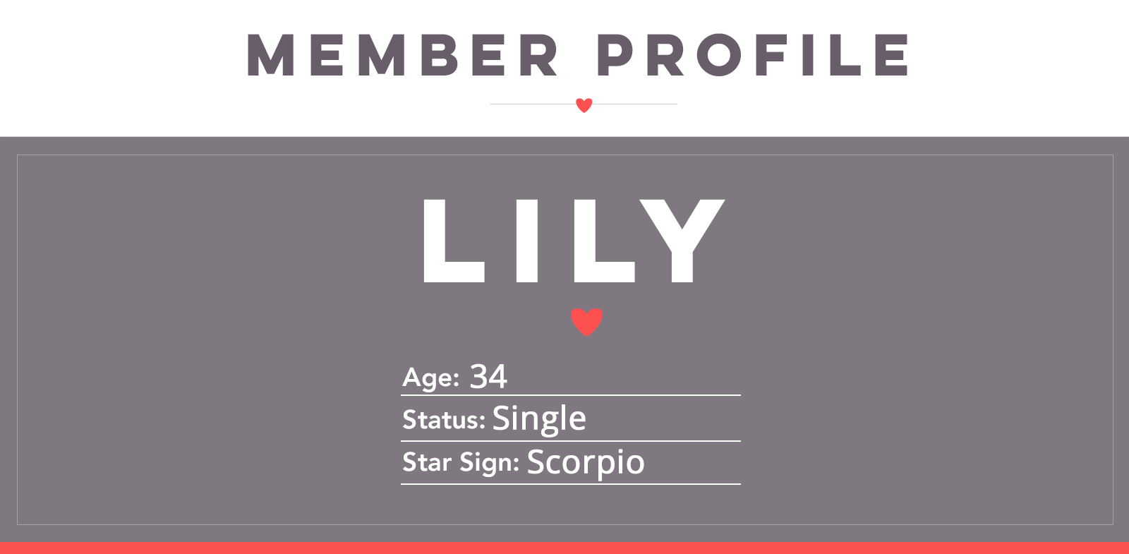 Blog  Select Introductions - LILY