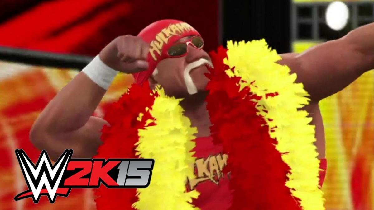Hulk-Hogan2-1200x675.jpe