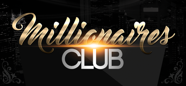 Select Introductions - WebBanner - MillionaireClub