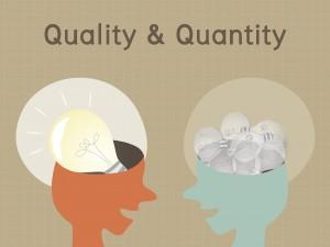 quality-vs-quantity-300x225