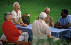 senior-picnic