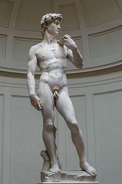 250px-'David'_by_Michelangelo_JBU0001