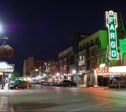 Fargo--2-jpg