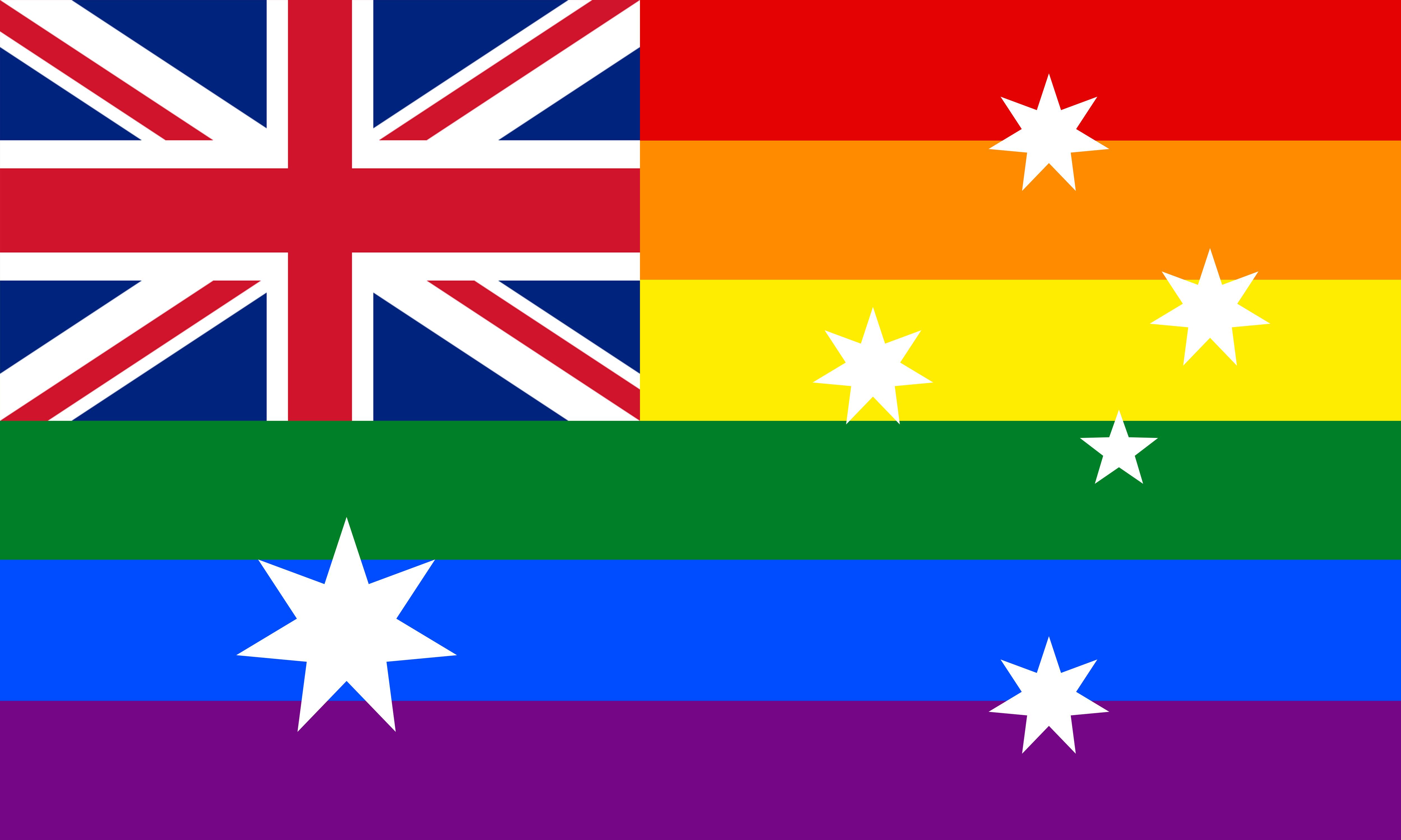 Dissertation writing services australia flag