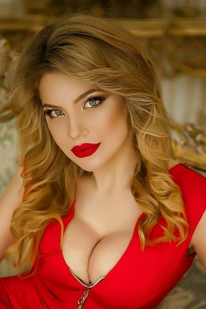 Beautiful russian brides photos