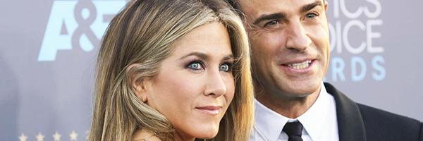 jenniferaniston-justintheroux